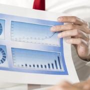 medir a qualidade de software
