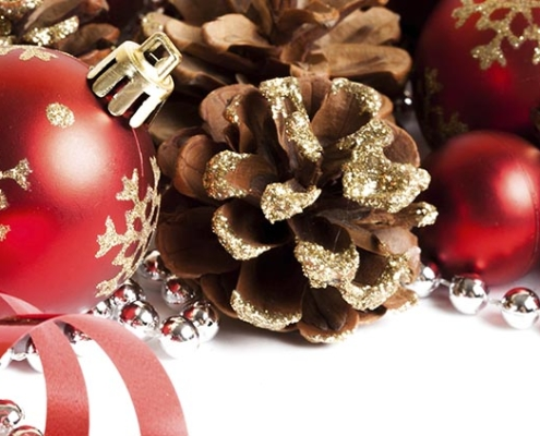 feliz natal 2014