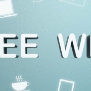 wifi-aberta