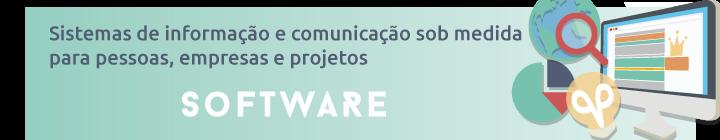 Software na InCuca