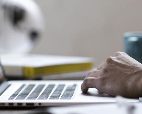 integrar loja virtual com website