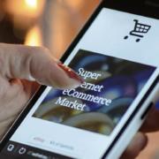 como fazer uma loja virtual