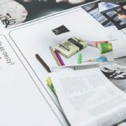 ferramenta blog