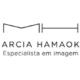 marcia hamaoka