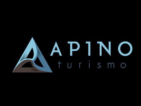 Apino Turismo