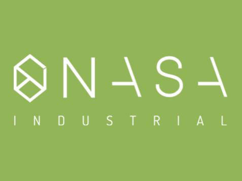 Nasa Industrial