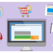 sites de loja virtual