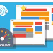 otimizar o site para empresas