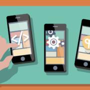 app para celular