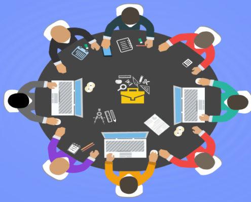 etapas para o desenvolvimento de software
