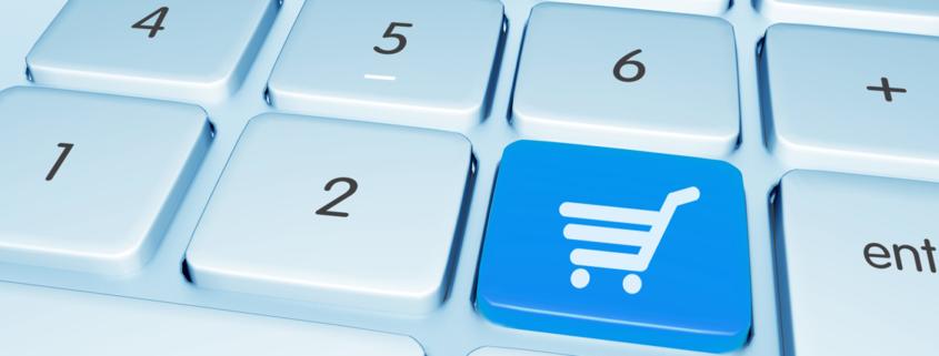 plataforma de marketplace