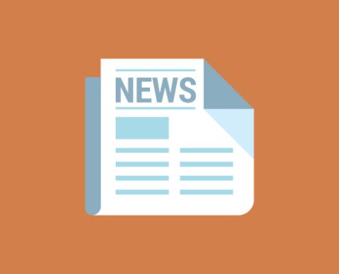 otimizar campanha de newsletter