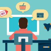 loja virtual de sucesso