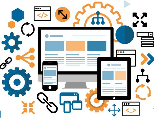 5 dicas infalíveis para a criação de um website