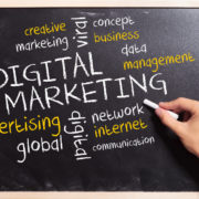 blog para marketing digital