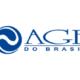 age do brasil