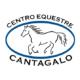centro equestre cantagalo