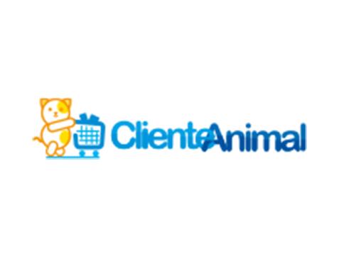 cliente animal