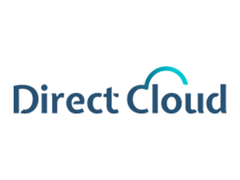 direct cloud