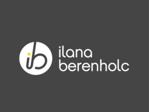 ilana-berenholc