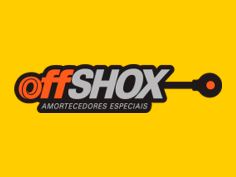 offshox
