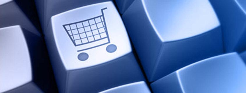 loja virtual eficaz