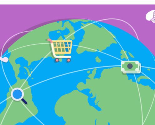 como as lojas online podem ajudá-lo a alavancar negócios