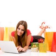 manutenção da loja virtual