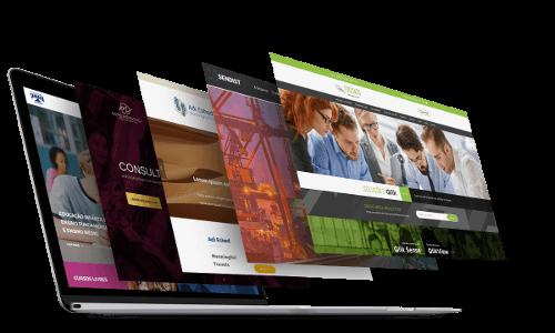 8d25c207bed2c6 Importância do design responsivo para o ambiente virtual da empresa ...