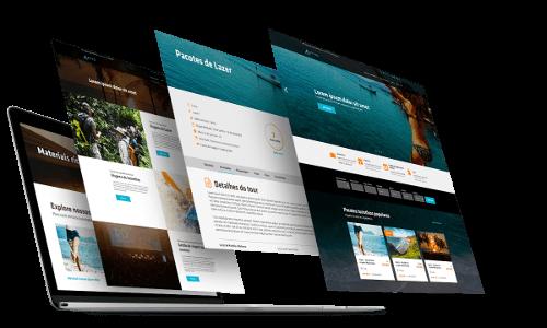 c0bb6ad32 5 segredos dos melhores sites de loja virtual - InCuca Tecnologia