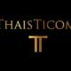 thais ticom
