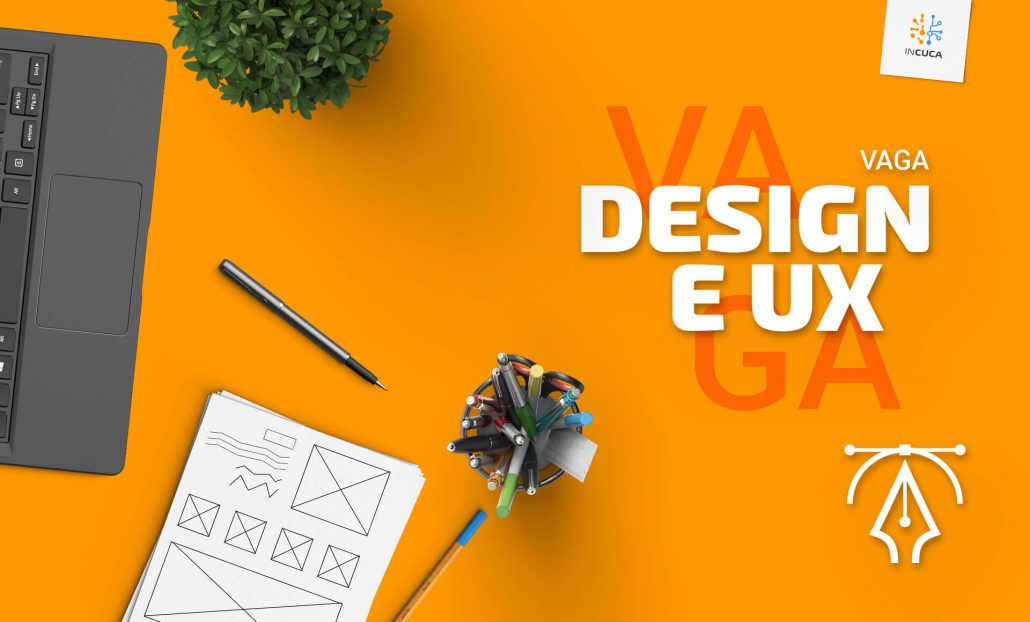 Designer gráfico para web