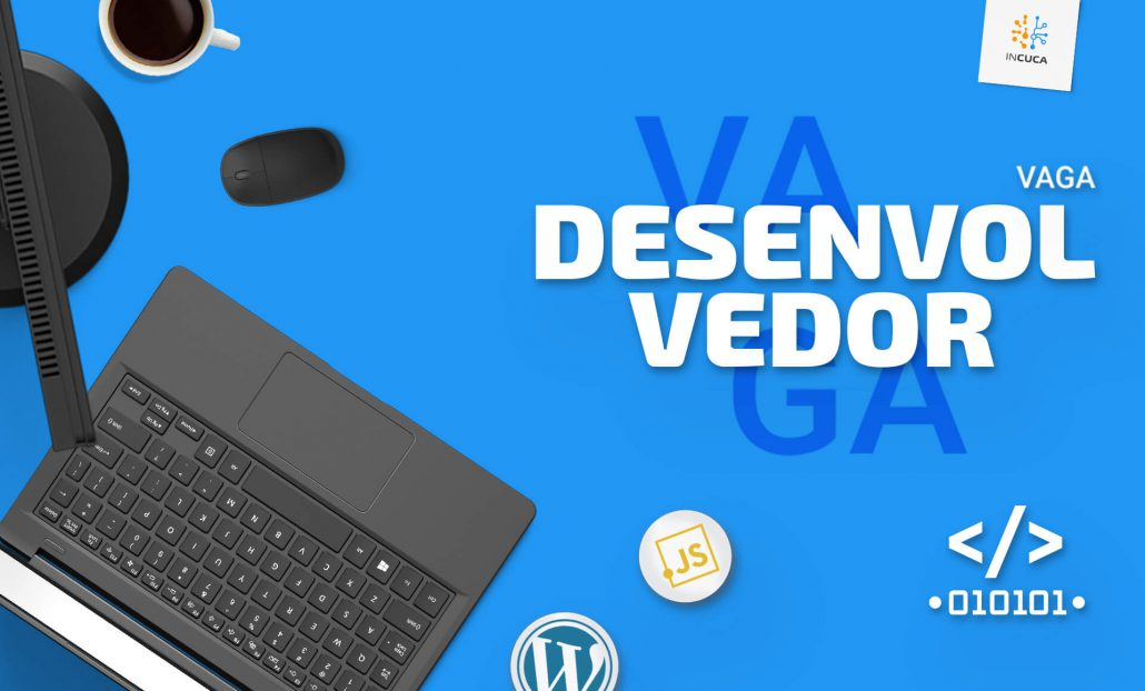 Desenvolvedor WordPress Pleno