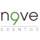 nove eventos