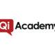qi academy