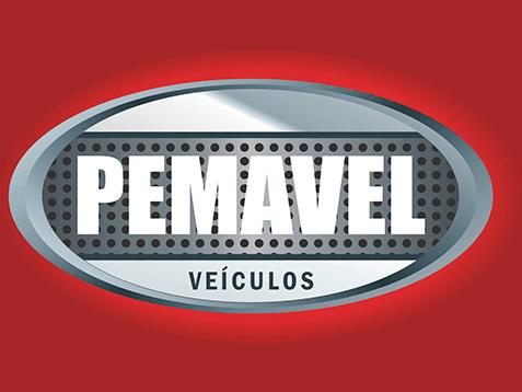 Pemavel