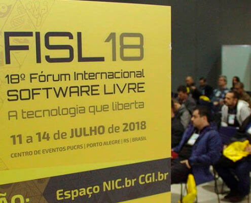 FISL18