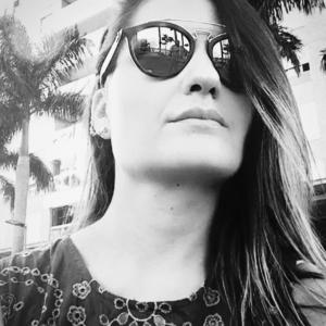 Nayara Gonçalves