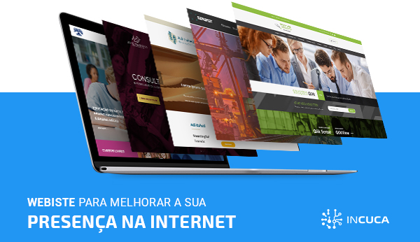 É preciso investir no digital para melhorar sua presença na internet