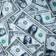Conheça como conseguir investimento para seu negócio