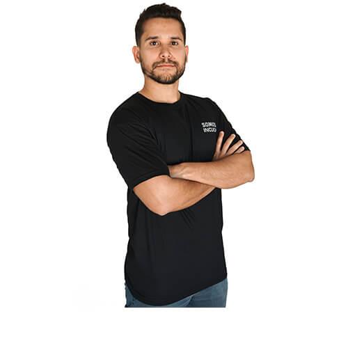 Fabiano Ramalho