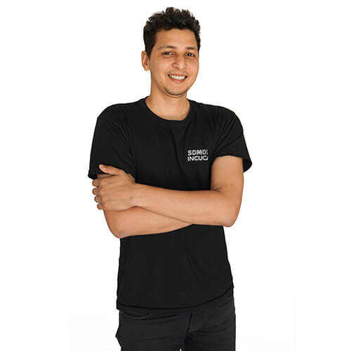 Paulo Daniel