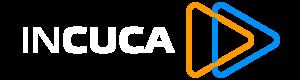 InCuca Play