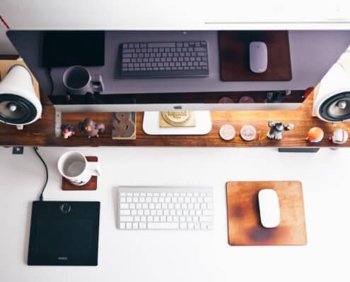 otimizar segurança e-commerce