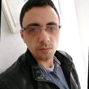 Dejean Echeverrya