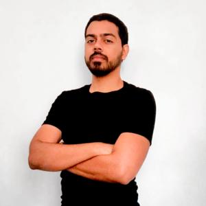 Henrique Salles
