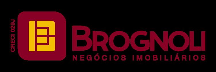 brognoli