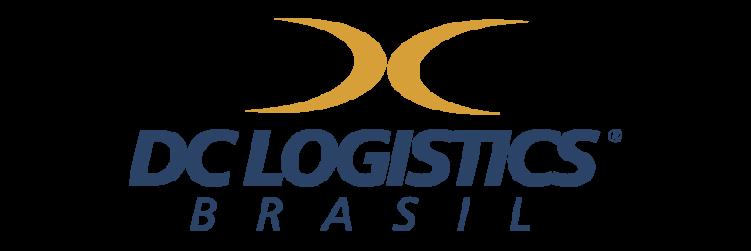 dc-logistics
