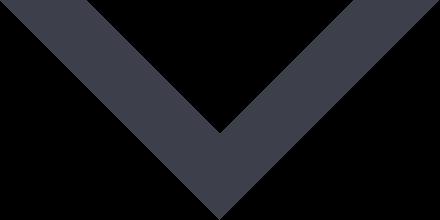 arrow@2x